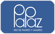 btn red padres