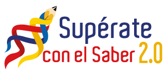 superate20 logo